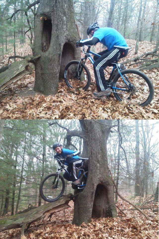 portal bike rider.jpg