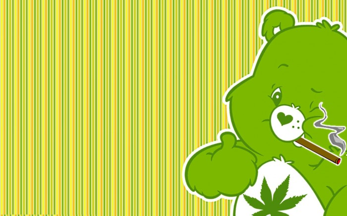 pot bear wallpaper 700x437 pot bear wallpaper Wallpaper care bears 420