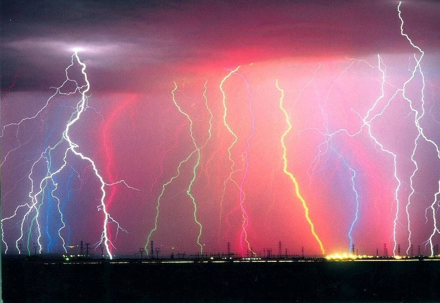 rainbow lightning.jpg