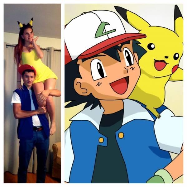 real life pikachu.jpg