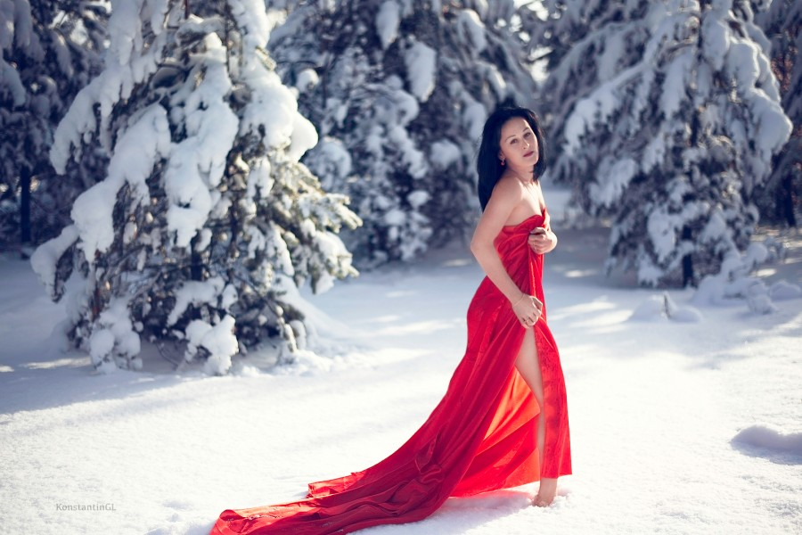 red dress in snow.jpg