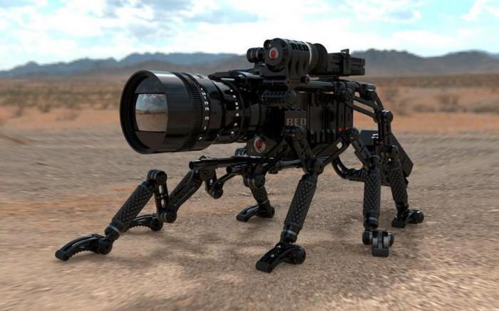 robotic camera.jpg