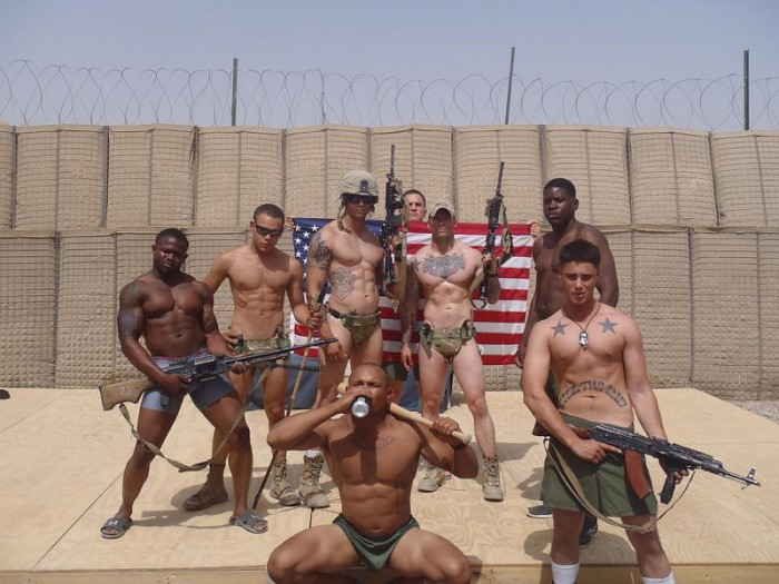 sexy military men.jpg