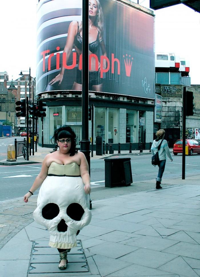skull dress triumph.jpg