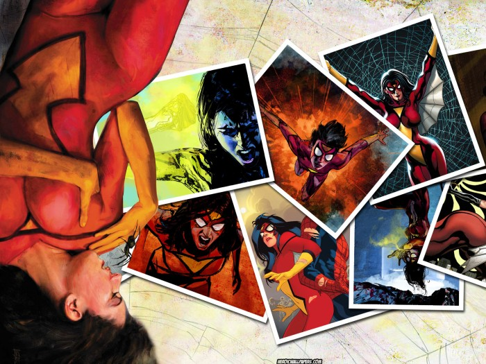 spider-woman in photographs.jpg