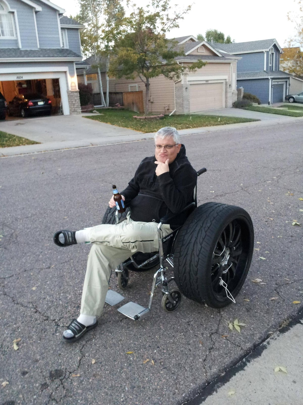 sporty wheelchair.jpg