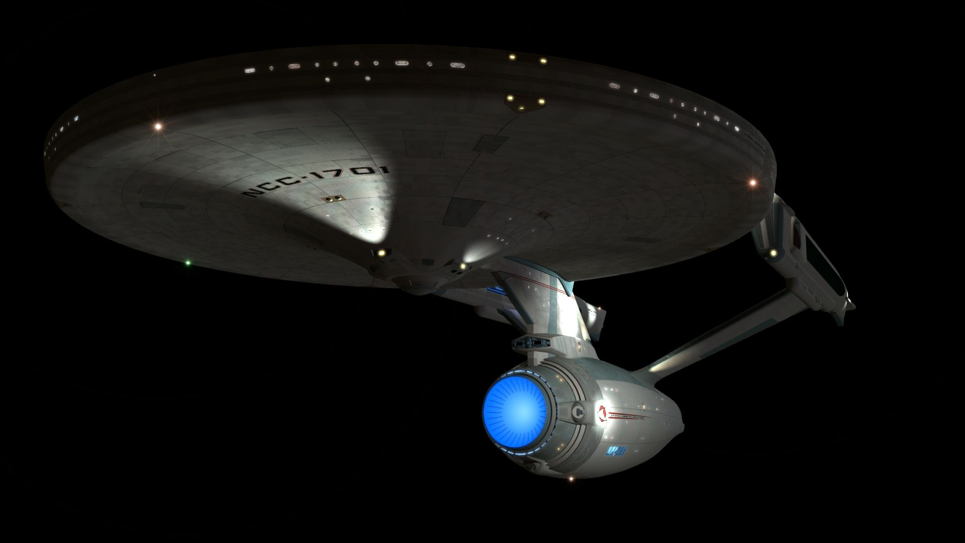 star trek – enterprise 1701-a wallpaper.jpg