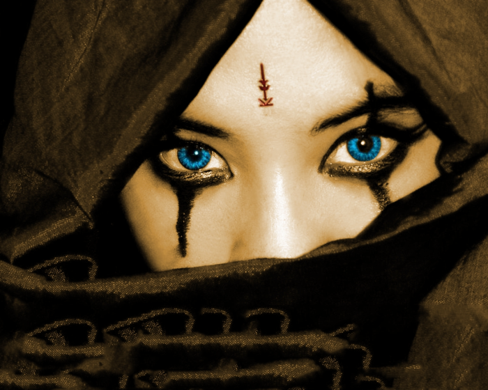 stark eyes.png