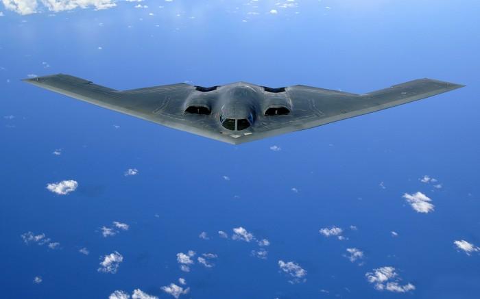 stealth bomber.jpg
