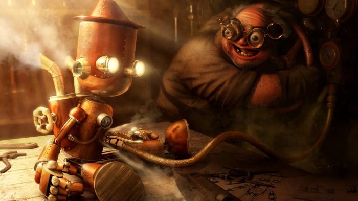 steampunk pinnochio.jpg