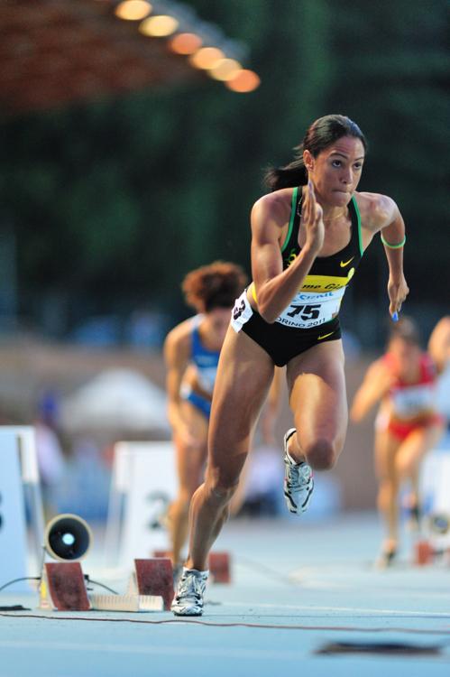 super runner.jpg