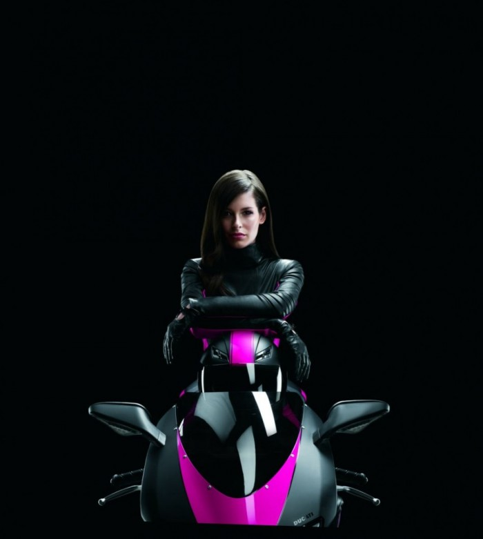 t mobile biker 700x781 t mobile biker vertical wallpaper Sexy motorcycles