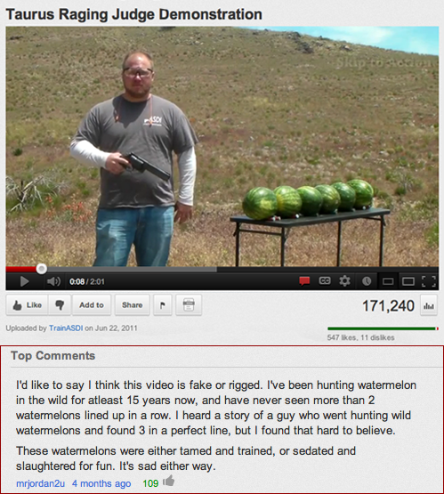 taurus raging judge demonstration vs watermelon.png
