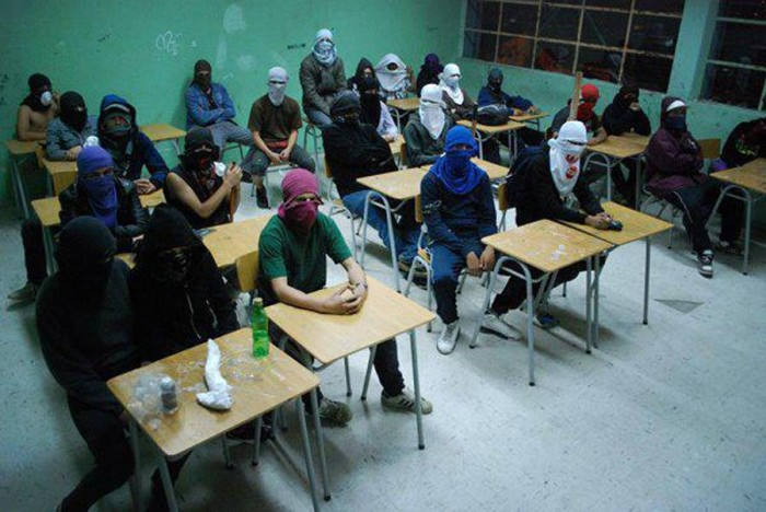 terrorist training class.jpg