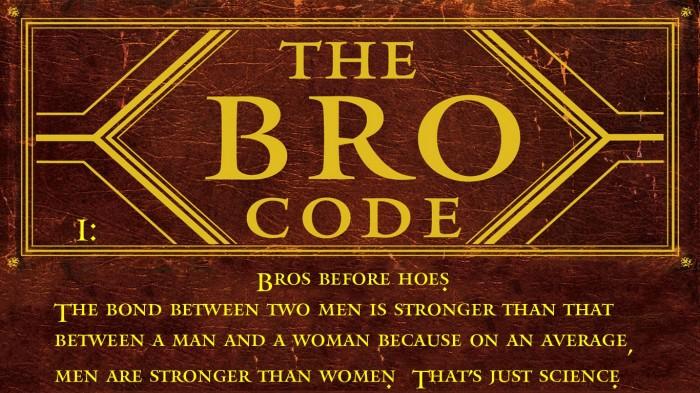 the bro code.jpg