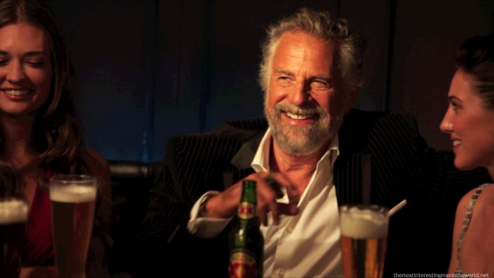 the most interesting man in the world.jpg