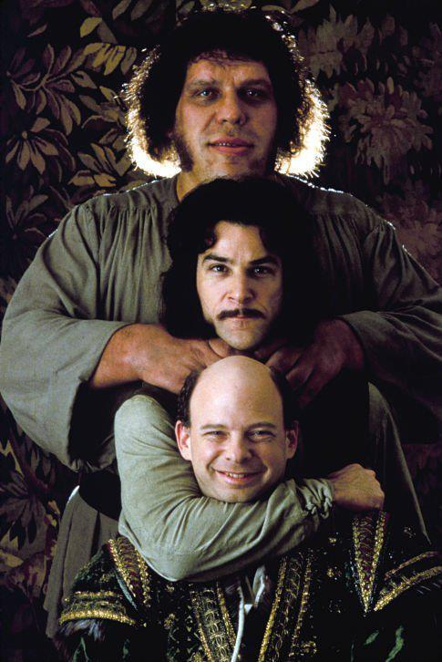 the princess bride gang of three.jpg