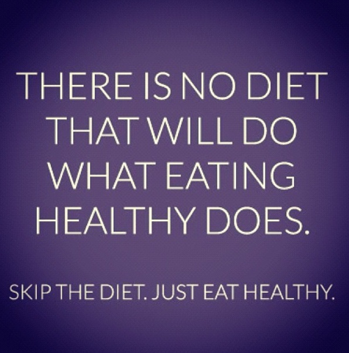 there is not diet.png