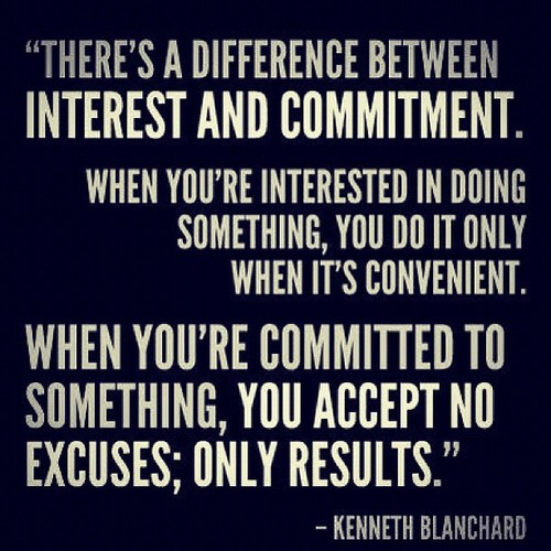 theres a difference between interest and commitment.jpg