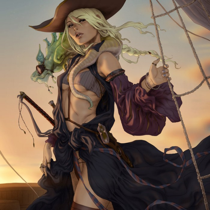 to starboard by elpinoy - sexy pirate.jpg