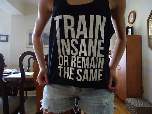 train insane or remain the same.jpg
