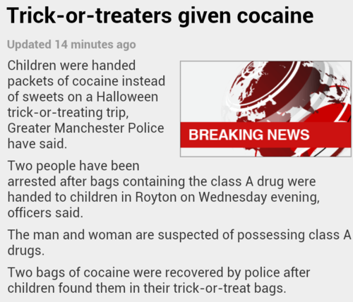 trick or treaters given cocaine.png