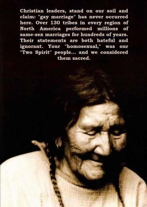two spirit people.jpg