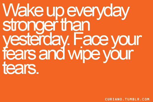wake up everyday wake up everyday Motivational Quotes