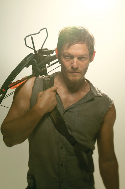 walking dead daryl.jpg