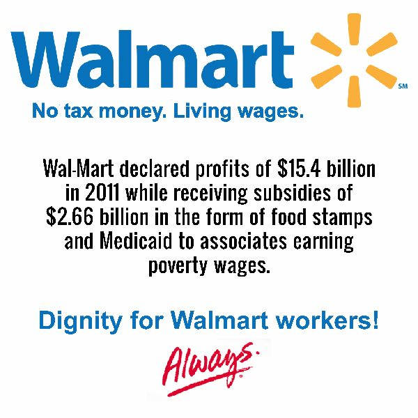 walmart - dignity for walmart workers.jpg