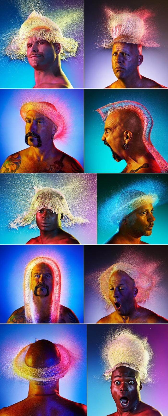 water hats.jpg