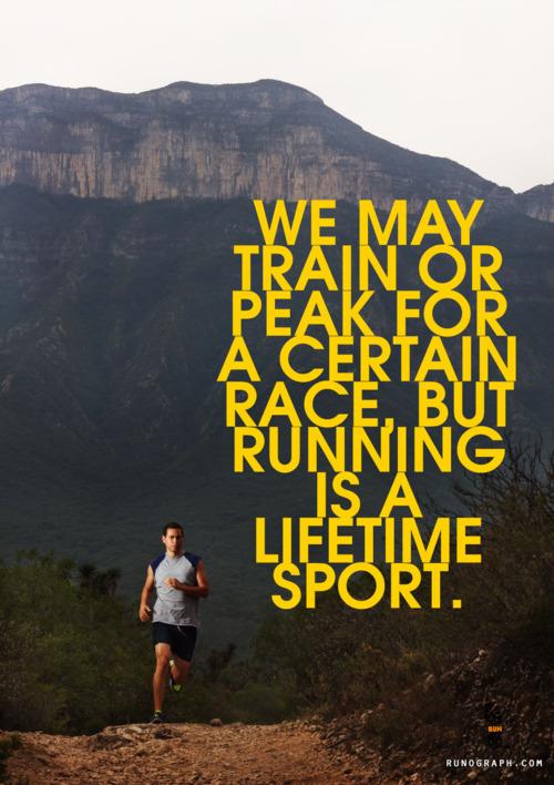 we may train or peak.jpg