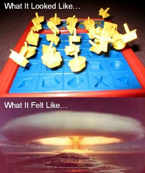 what it looked like vs what it felt like.jpg