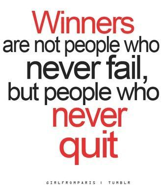 winners are not people.jpg