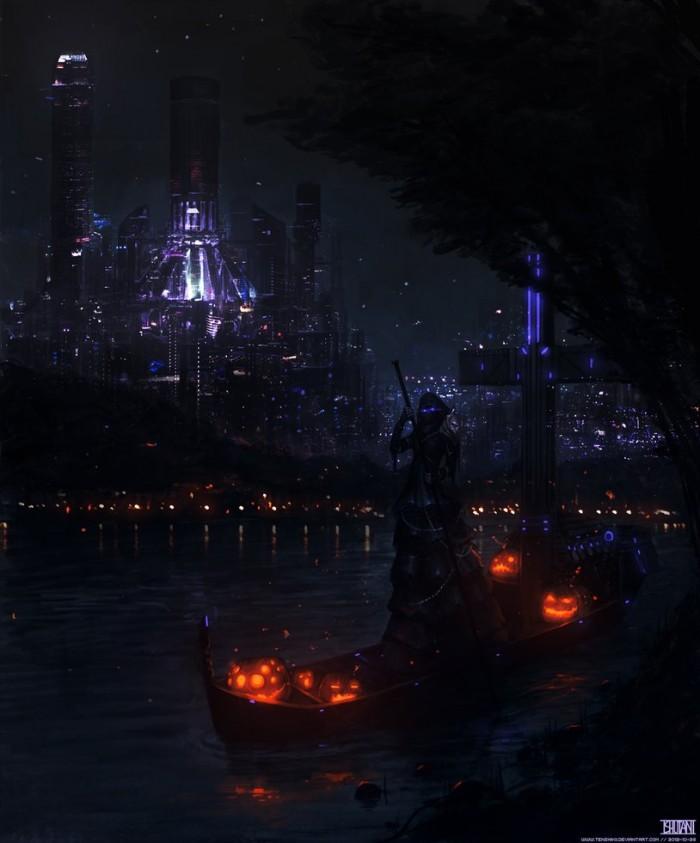 witch_metropolis_by_tenshikii-d5jhceb.jpg
