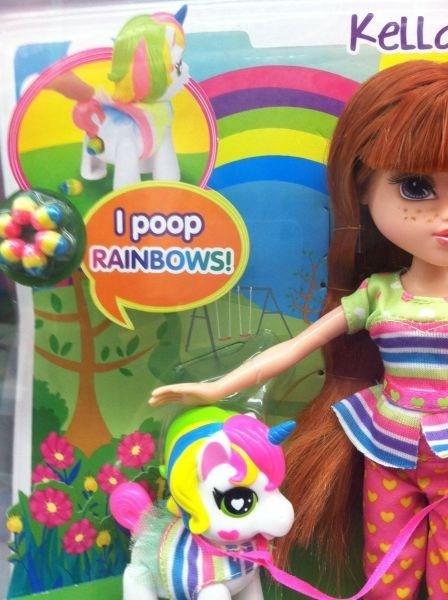 I poop rainbows.jpg
