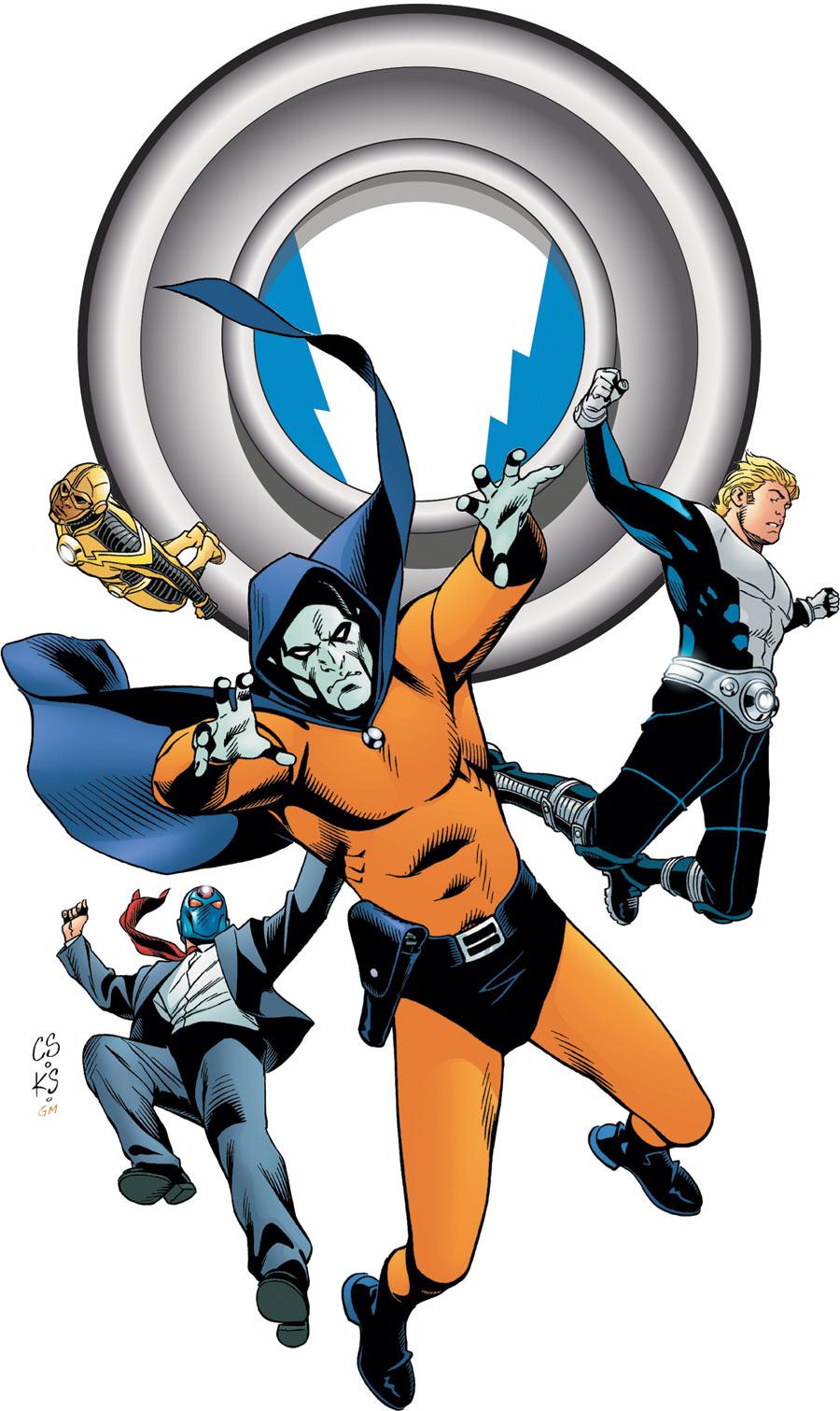 Thunder-Agents-3.jpg