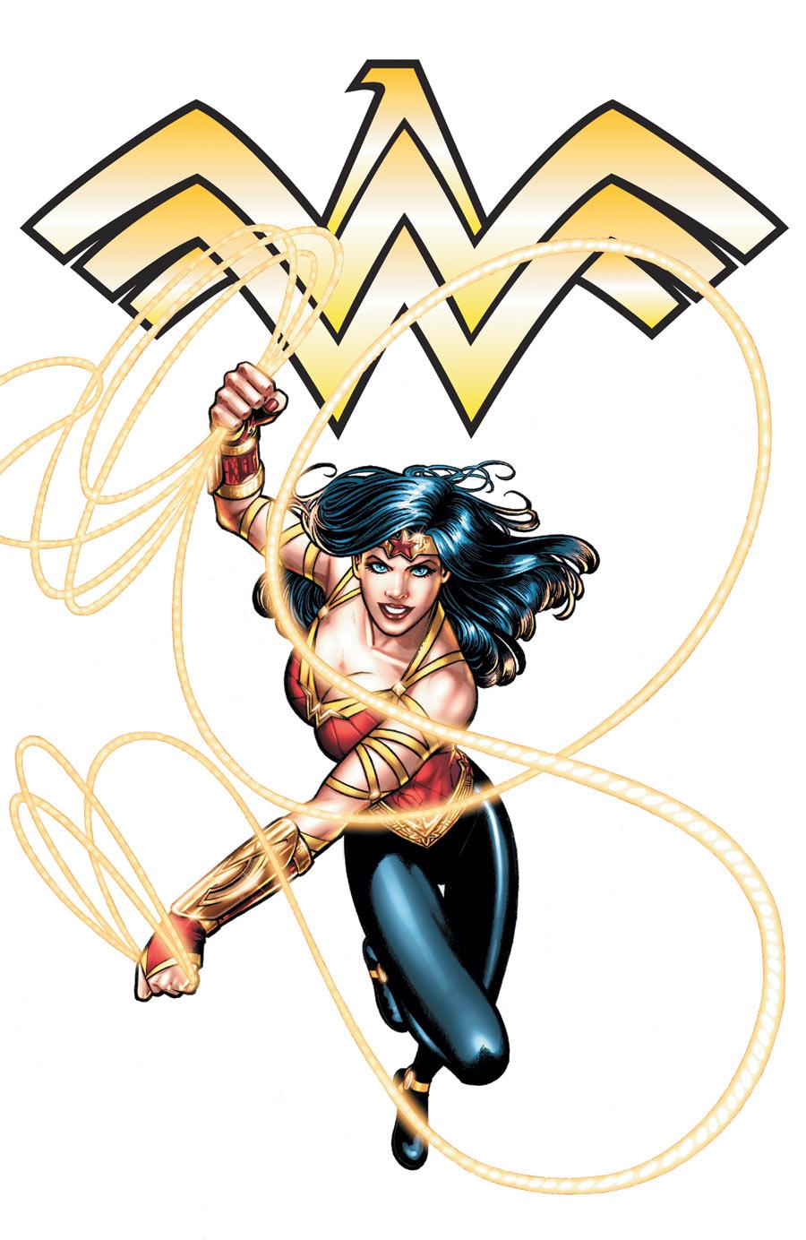 Wonder-Woman-607.jpg