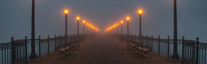 a pier of lights.jpg
