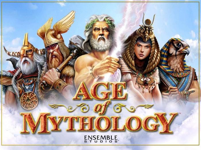 age of mythology - by ensemble studios.jpg
