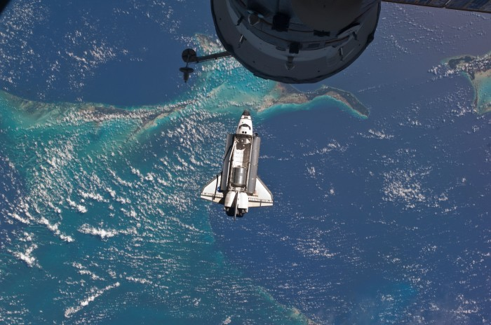 atlantis approach nasa.jpg
