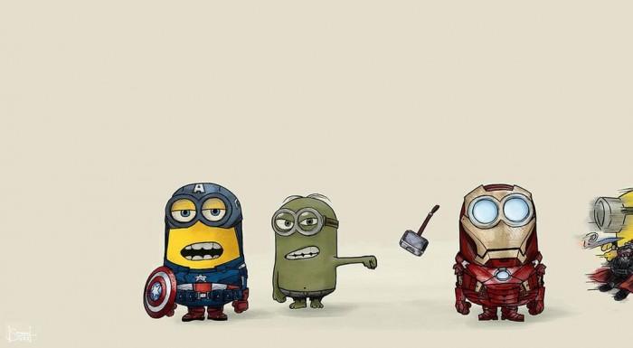 avenger minions.jpg