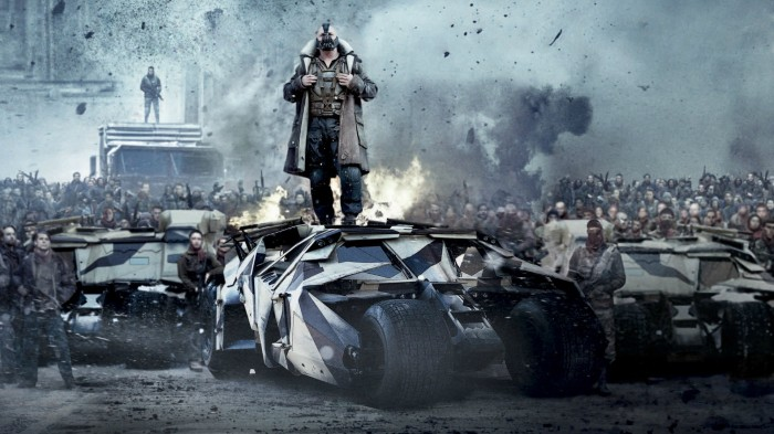 batman - bane on a banemobile.jpg