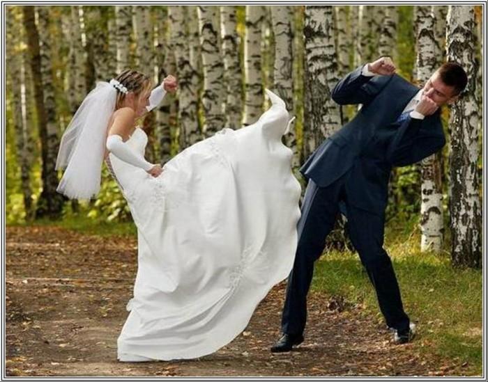 bridal attack.jpg