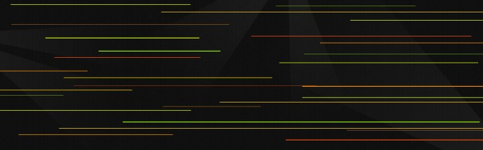 color lines wallpaper.jpg
