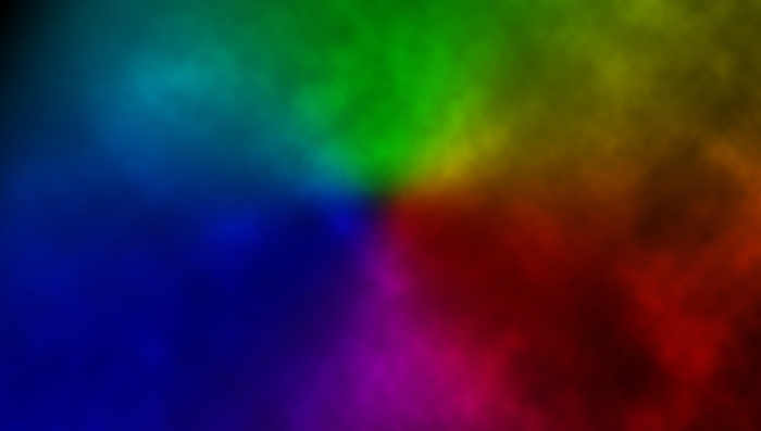 color wheel wallpaper.png