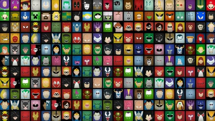 comic book faces.jpg