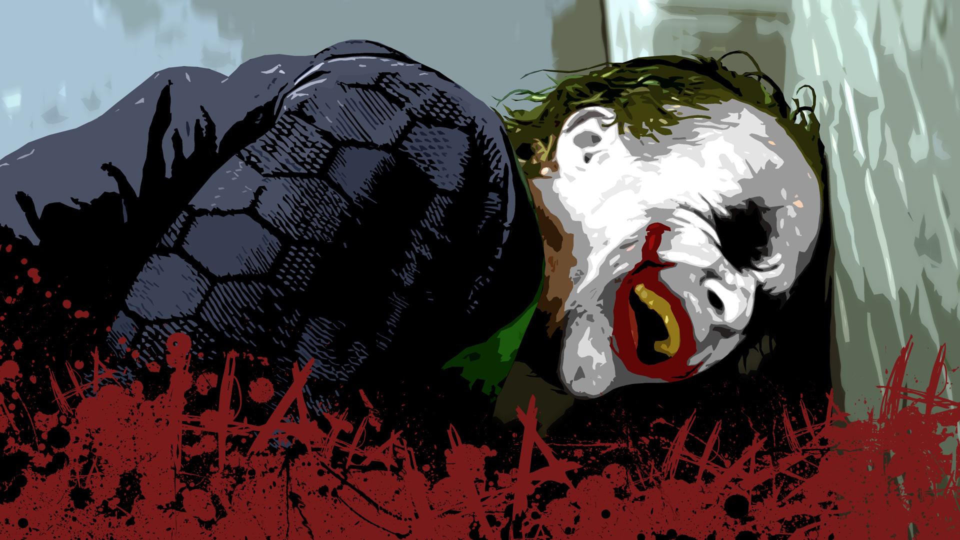 joker laughs.jpg