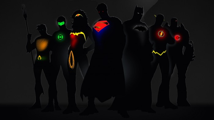 justice league team logos.jpg