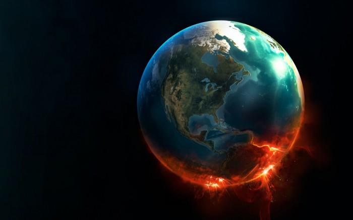 planet on fire.jpg